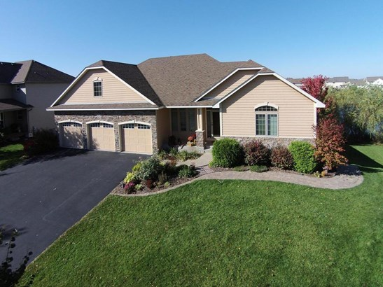 4527 Elk Circle, Minnetrista, MN - USA (photo 5)