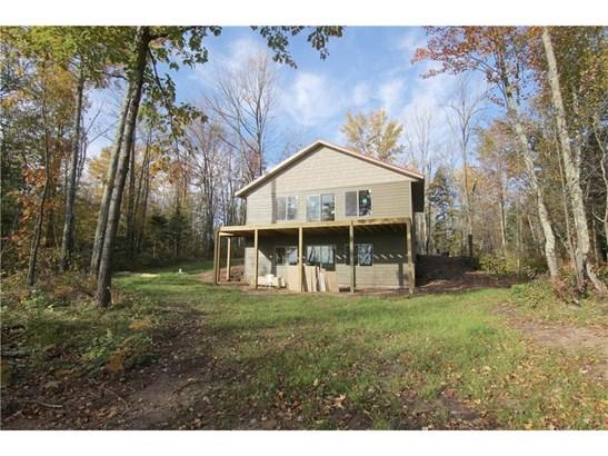 2466 N Hwy F, Birchwood, WI - USA (photo 1)