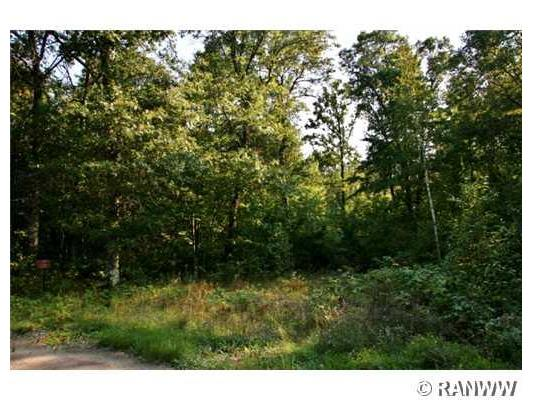 7185 Oakwood Parkway, Webster, WI - USA (photo 1)