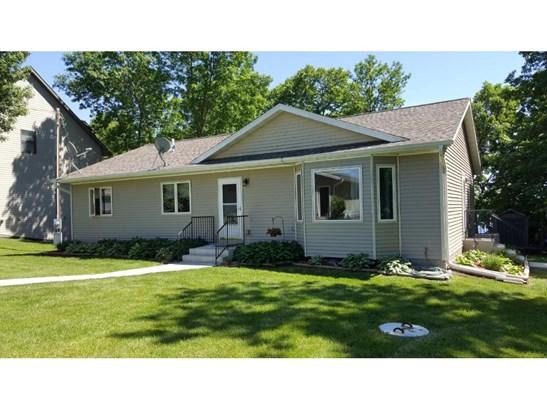 17749 54th Street Nw, South Haven, MN - USA (photo 1)