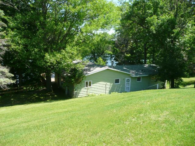 Lot 3 333rd Lane, Aitkin, MN - USA (photo 2)