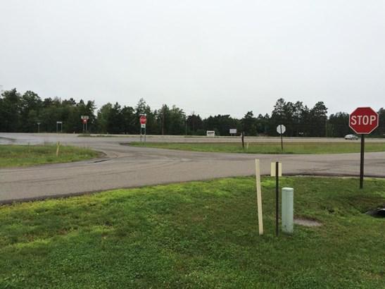 Tbd Smiley Road, Nisswa, MN - USA (photo 3)