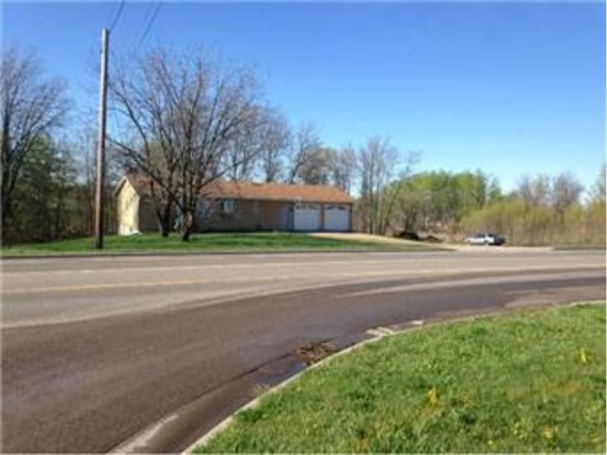 5005 220th Street N, Forest Lake, MN - USA (photo 2)