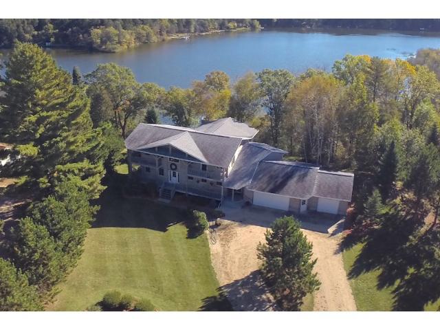 5810 Sibley Lake Road Sw, Pequot Lakes, MN - USA (photo 2)