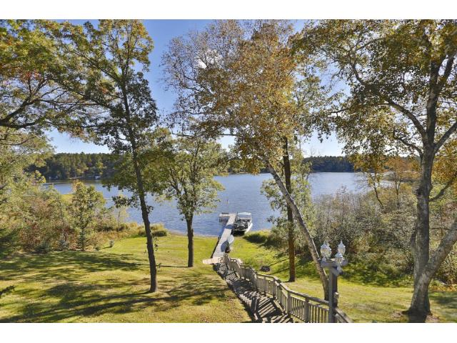5810 Sibley Lake Road Sw, Pequot Lakes, MN - USA (photo 3)