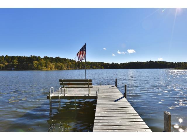 5810 Sibley Lake Road Sw, Pequot Lakes, MN - USA (photo 5)