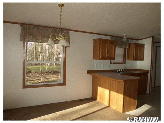 2665 N East Shore Drive, Birchwood, WI - USA (photo 4)