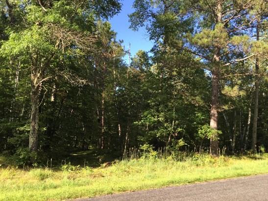 5332 Driftwood Lane, Breezy Point, MN - USA (photo 4)