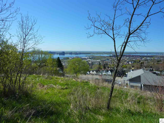 Xxx2 7th St, Duluth, MN - USA (photo 1)