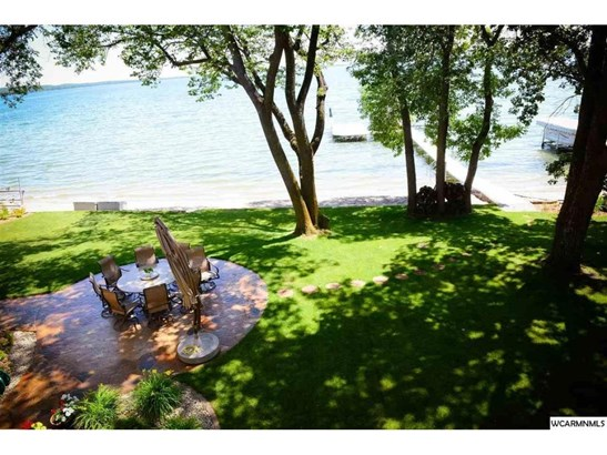 13931 Skyline Drive, Spicer, MN - USA (photo 4)