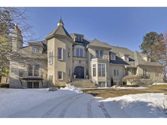 4924 Green Farms Circle, Edina, MN - USA (photo 1)
