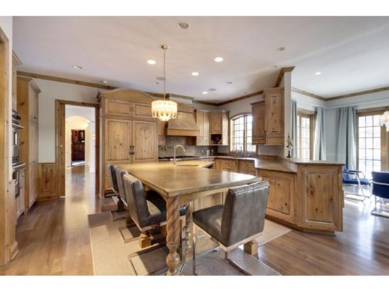 4924 Green Farms Circle, Edina, MN - USA (photo 5)