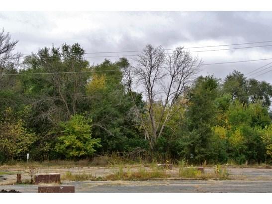 9216 Garfield Circle, Bloomington, MN - USA (photo 3)