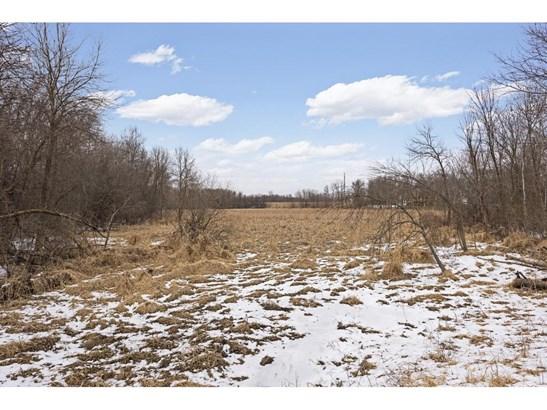 885 Hunt Farm Road, Orono, MN - USA (photo 4)