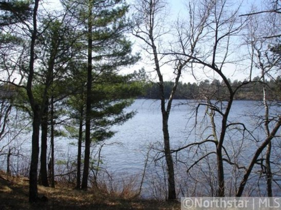 Lots 29, 30 Coleman Drive, Pequot Lakes, MN - USA (photo 3)