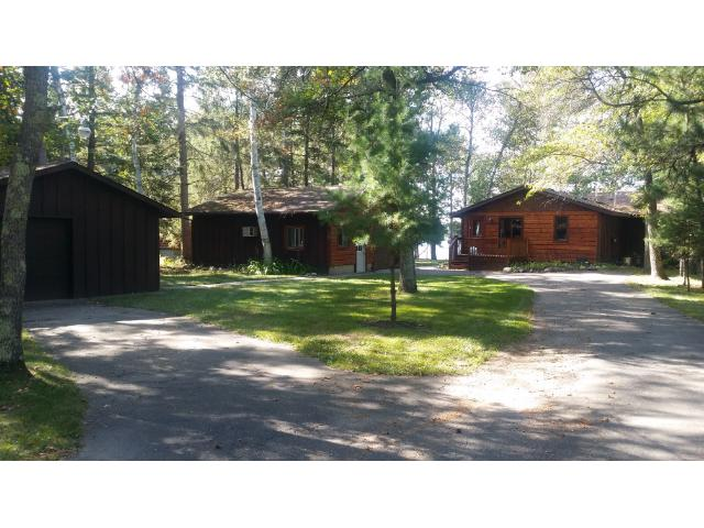 14932 Wolf Trail, Crosslake, MN - USA (photo 2)