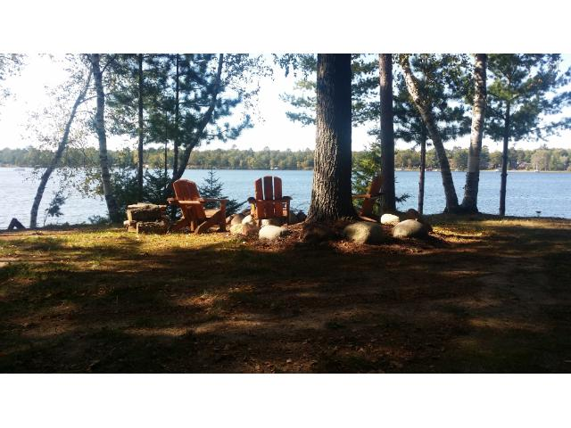14932 Wolf Trail, Crosslake, MN - USA (photo 3)