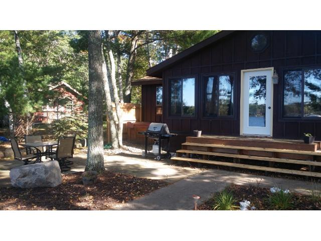 14932 Wolf Trail, Crosslake, MN - USA (photo 5)