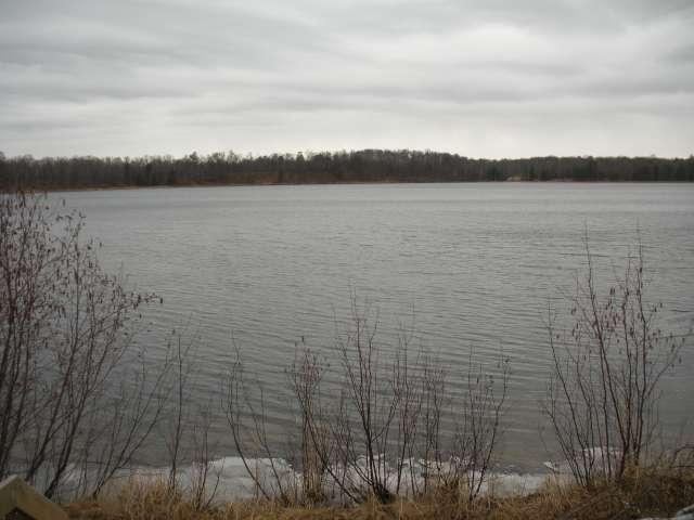Buchite Lan Xxx Buchite Lane Lane, Fifty Lakes, MN - USA (photo 1)