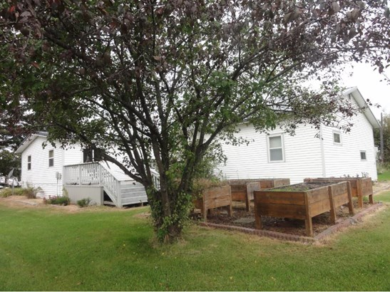 1018 Division Street, Deer River, MN - USA (photo 4)
