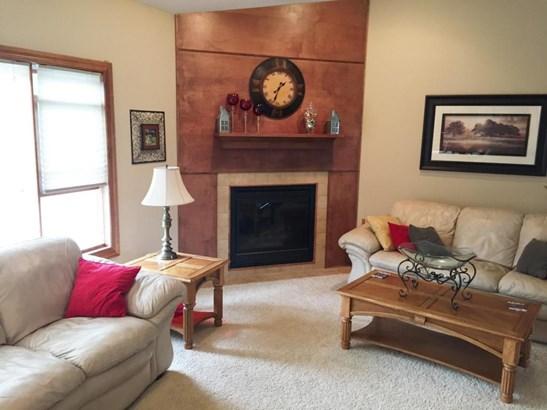 44904 Cozy Oak Drive, Ottertail, MN - USA (photo 4)