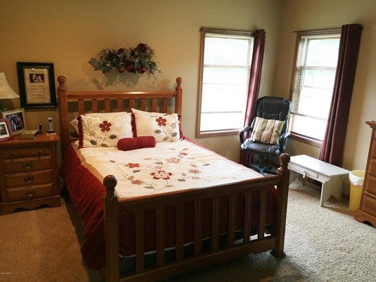 44904 Cozy Oak Drive, Ottertail, MN - USA (photo 5)
