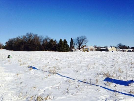 201 Whitetail Lane, Kenyon, MN - USA (photo 2)