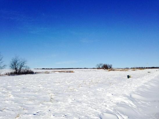201 Whitetail Lane, Kenyon, MN - USA (photo 4)