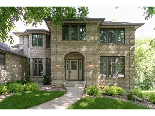 2131 Baihly Hills Drive Sw, Rochester, MN - USA (photo 1)