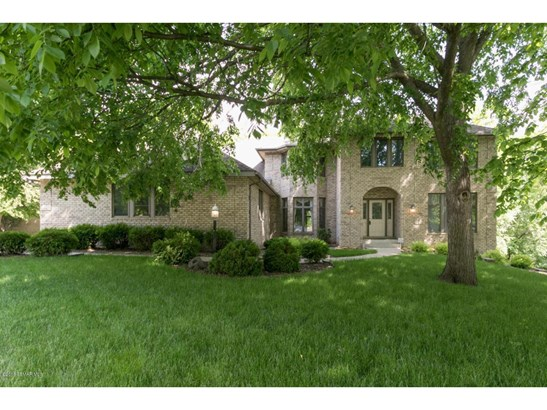 2131 Baihly Hills Drive Sw, Rochester, MN - USA (photo 2)