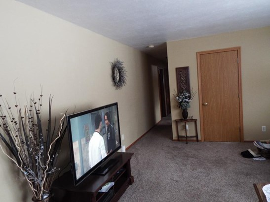6256 Clearwater Road, Baxter, MN - USA (photo 3)