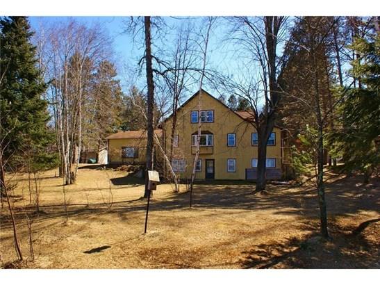 N7617 Hanner Lane, Spooner, WI - USA (photo 4)