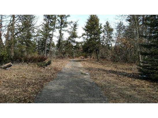 7539 Highland Scenic Road, Baxter, MN - USA (photo 2)