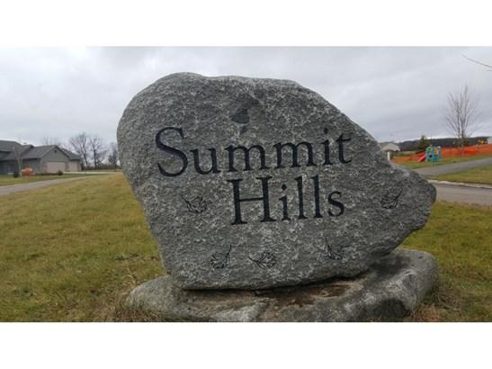 Lots 1-3 Hilltop Drive, Dassel, MN - USA (photo 1)