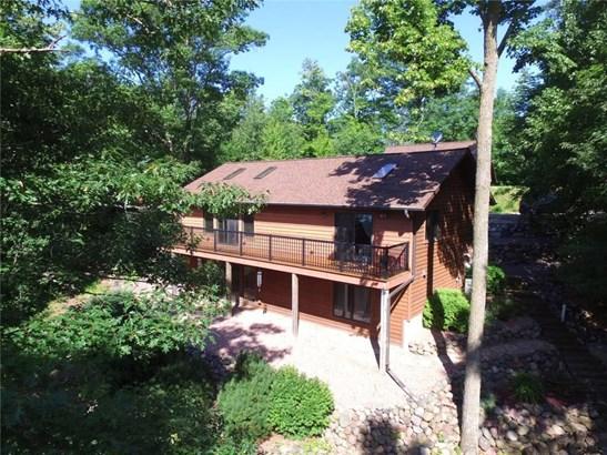 W249 Hwy Dd, Birchwood, WI - USA (photo 1)