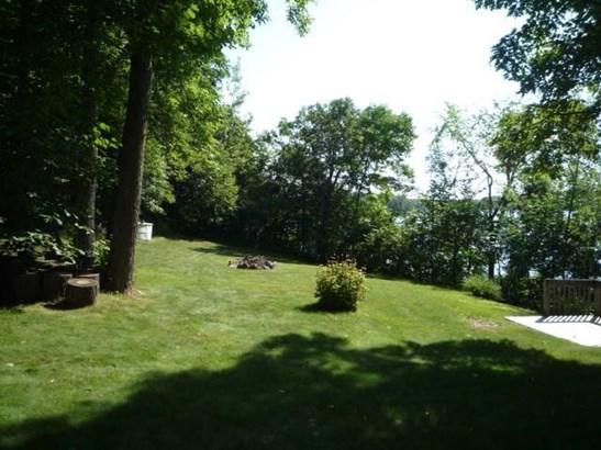 W249 Hwy Dd, Birchwood, WI - USA (photo 2)