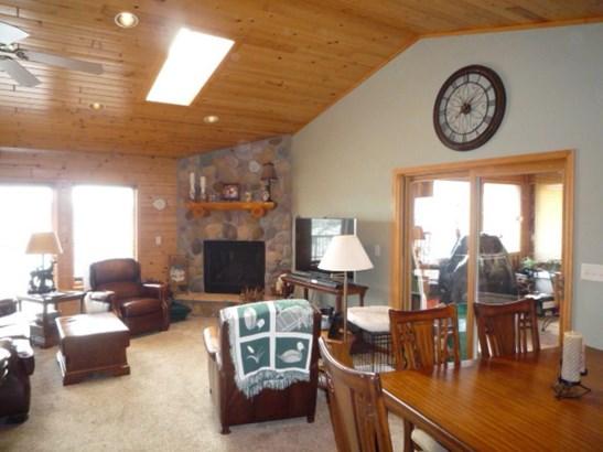 W249 Hwy Dd, Birchwood, WI - USA (photo 5)
