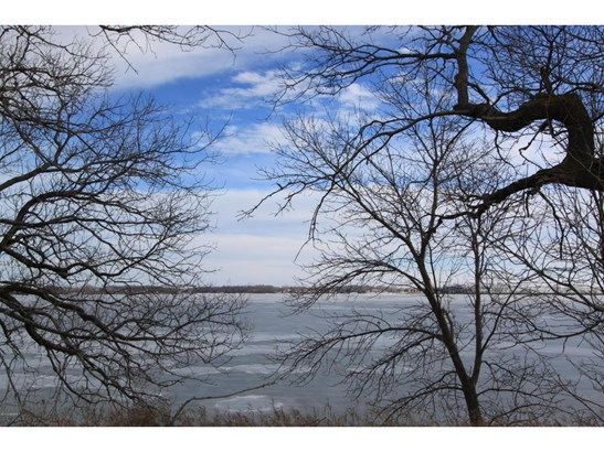 Lot 7 257th Avenue, Wendell, MN - USA (photo 2)