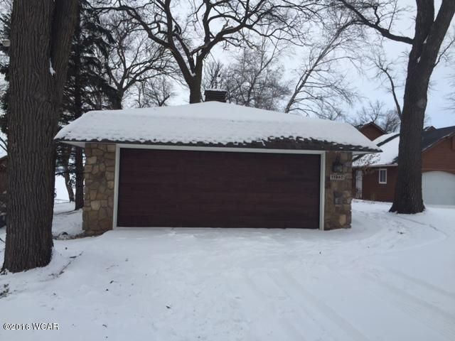 11940 Indian Beach Road, Spicer, MN - USA (photo 3)