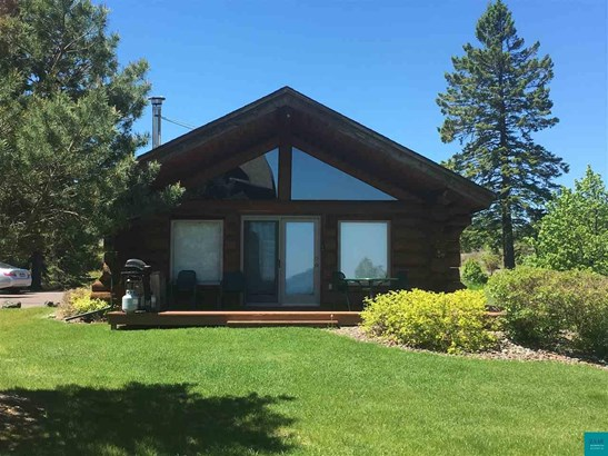 2826 Hwy 61, Two Harbors, MN - USA (photo 1)
