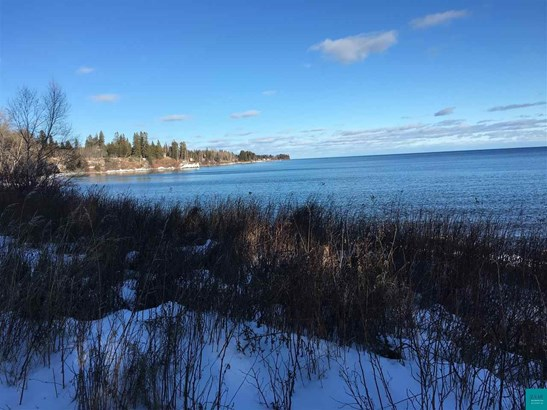 2826 Hwy 61, Two Harbors, MN - USA (photo 4)