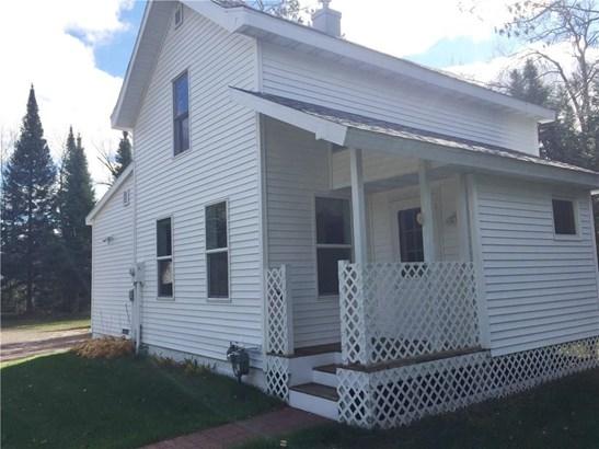 10096 N Olker Road, Hayward, WI - USA (photo 3)