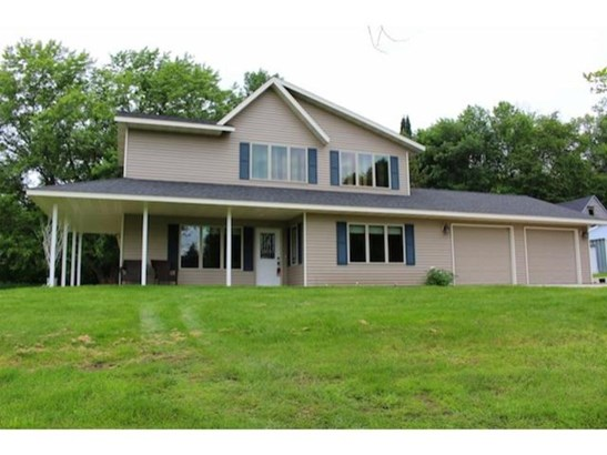 13408 County Road 7, South Haven, MN - USA (photo 1)