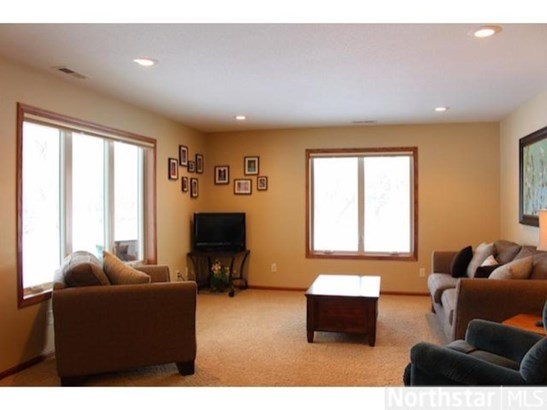 13408 County Road 7, South Haven, MN - USA (photo 3)