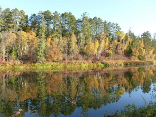 510 River Road W, Big Falls, MN - USA (photo 4)
