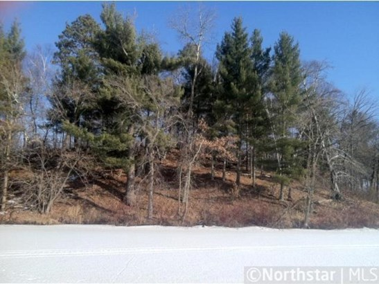 Lots 31, 32 Coleman Drive, Pequot Lakes, MN - USA (photo 1)