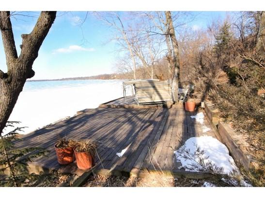 322 E Lake Geneva Road Ne, Alexandria, MN - USA (photo 3)