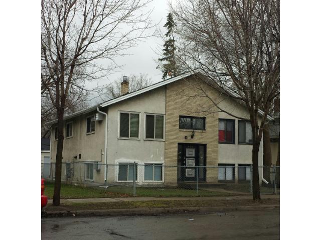 464 Thomas Avenue, St. Paul, MN - USA (photo 1)