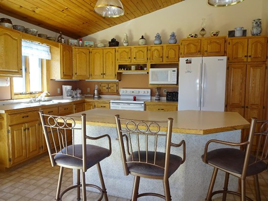 2585 County Rd E, Woodville, WI - USA (photo 4)