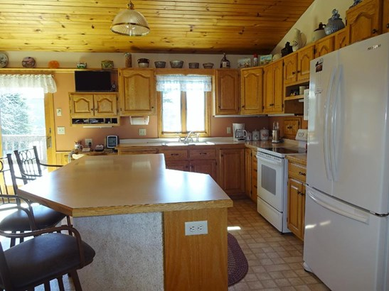 2585 County Rd E, Woodville, WI - USA (photo 5)